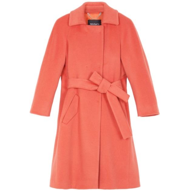 4 | Παλτό MAX&Co