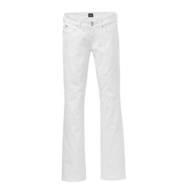 4 | Jeans Lee