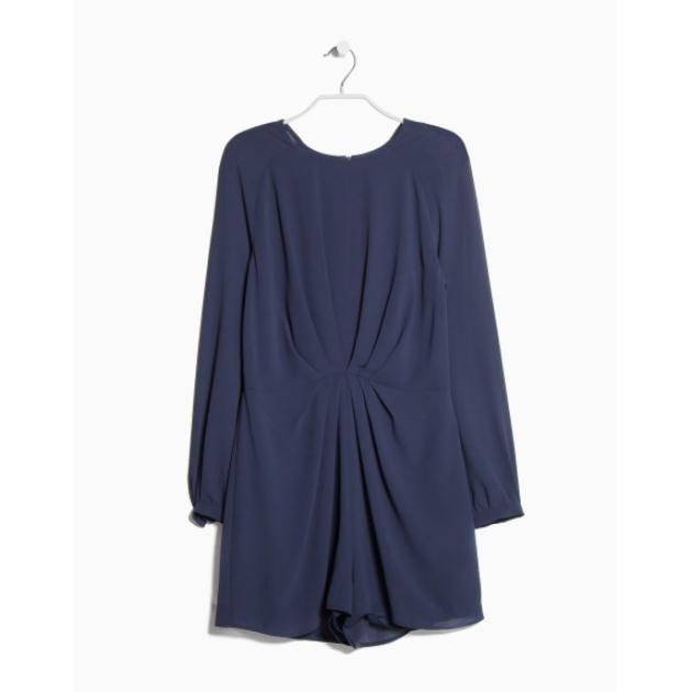 4 | Φόρεμα Mango