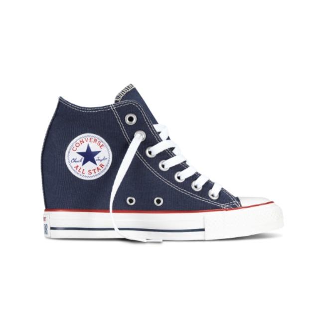 8 | Sneakers Converse