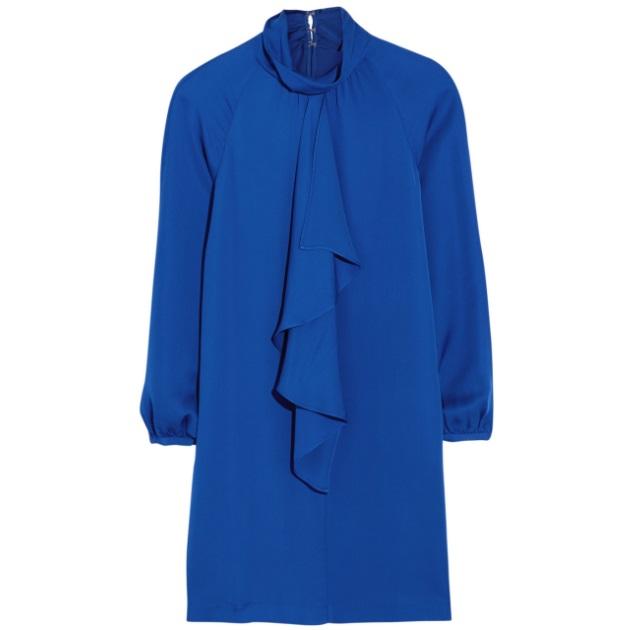10 | Φόρεμα MICHAEKL Michael Kors Attica