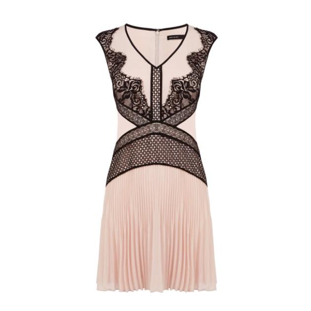 11 | Φόρεμα Karen Millen