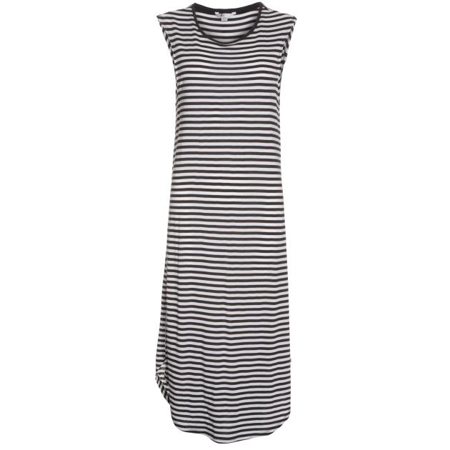 7 | Φόρεμα Volcom Shop & Trade