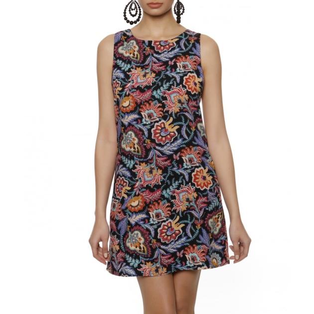 8 | Φόρεμα GLAMOROUS Tshopping