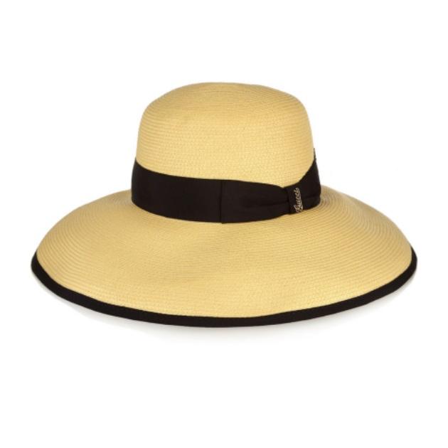 8 | Καπέλο Gucci