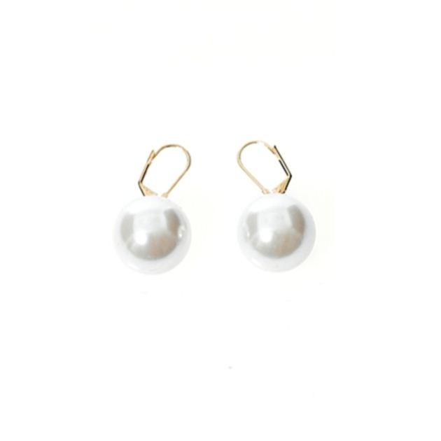 5 | Σκουλαρίκια Alexi Andriotti Accessories