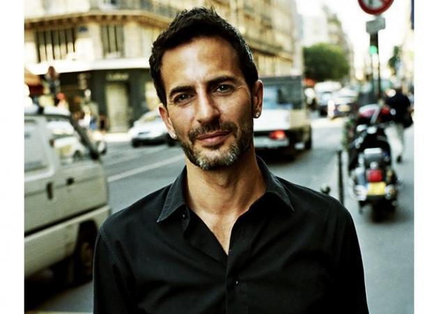 O Marc Jacobs αποχωρεί από τον οίκο Louis Vuitton!   tlife.gr