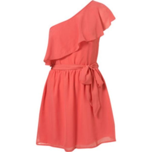2   Φόρεμα topshop.com
