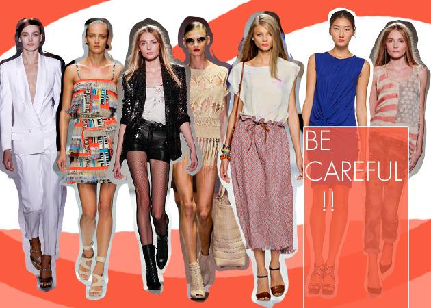 Ντύσου ανάλογα με την ηλικία σου: Όλα όσα πρέπει να προσέξεις για να αποφύγεις τα αρνητικά σχόλια! | tlife.gr