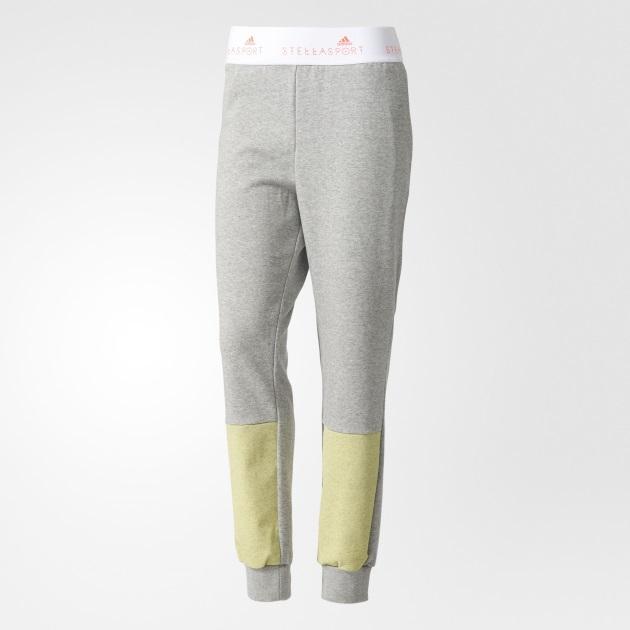 5 | Φόρμα Adidas