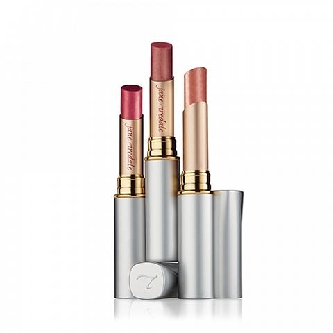 6 | Jane Irredale Just Kissed Lip Plumper