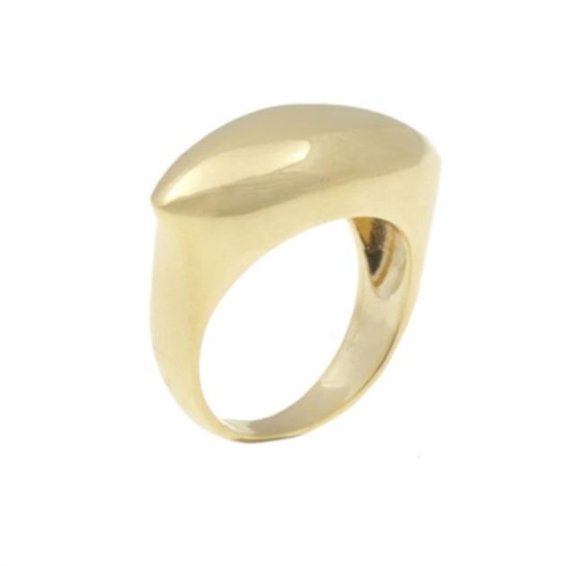 9 | Δαχτυλίδι Li-LA-LO