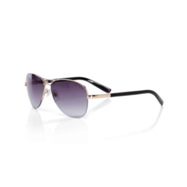 3 | Γυαλιά ηλίου Karen Millen