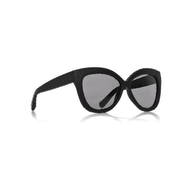 8 | Γυαλιά ηλίου Linda Farrow
