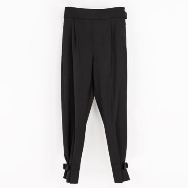 3 | Παντελόνα Zara