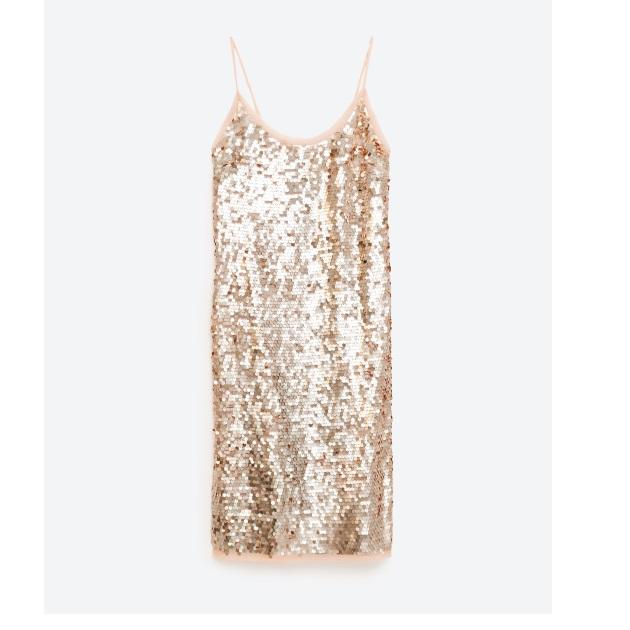 8 | Φόρεμα Mango