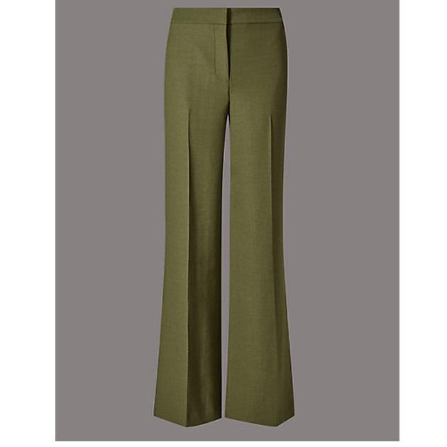 3   Παντελόνι Marks & Spencer