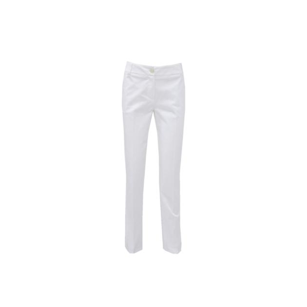 2 | Παντελόνι Lussile