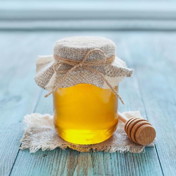 2 | Μέλι