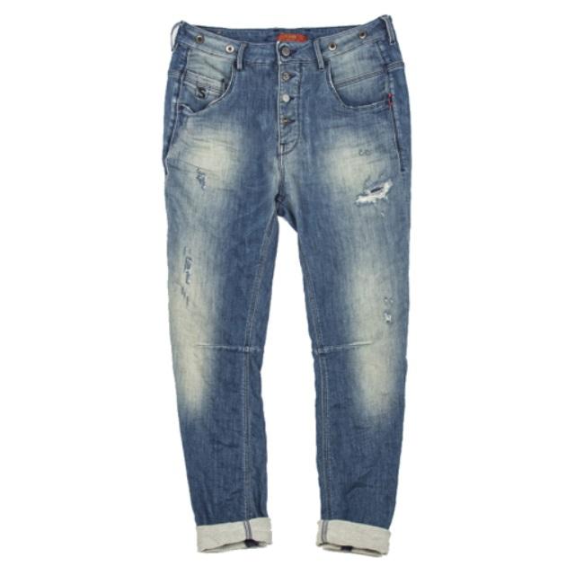 3 | Jeans Staff Jeans
