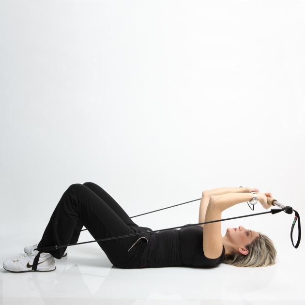 5   Άσκηση για τα χέρια