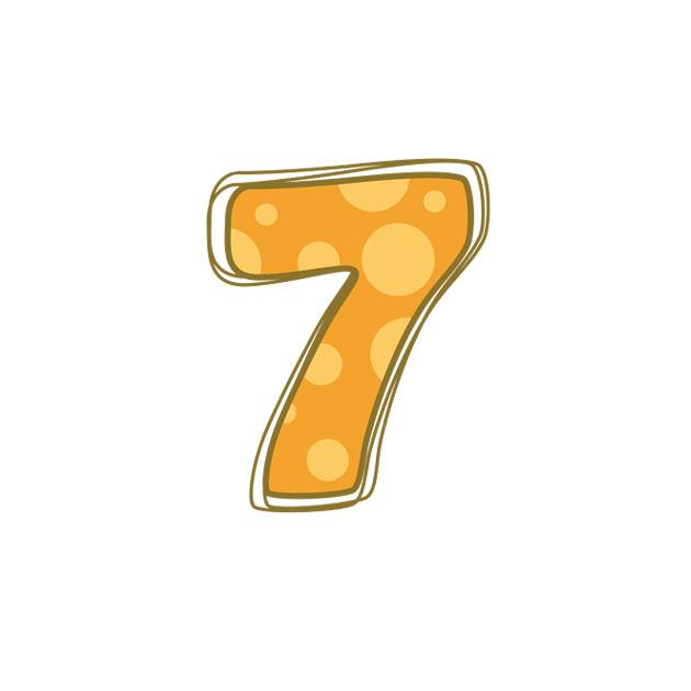 7 | ΛΑΘΟΣ 7