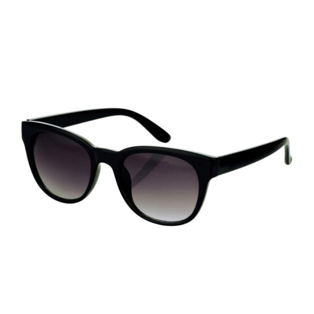 7 | Γυαλιά ηλίου Accessorize