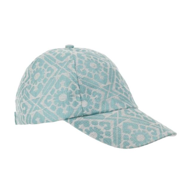 7 | Καπέλο Accessorize