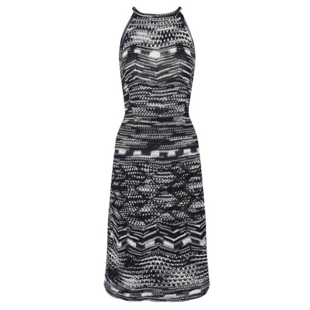 7 | Φόρεμα M Missoni