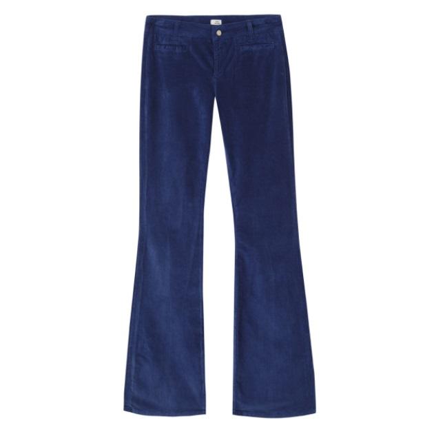 4 | Παντελόνι Hoss
