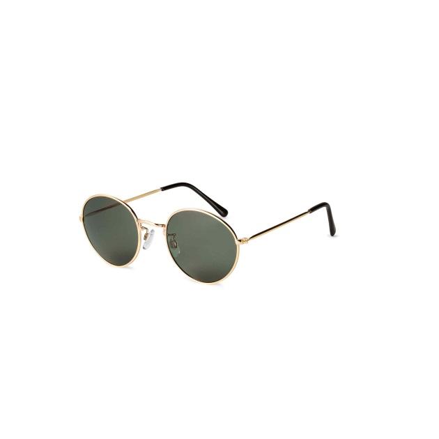 6 | Γυαλιά H&M