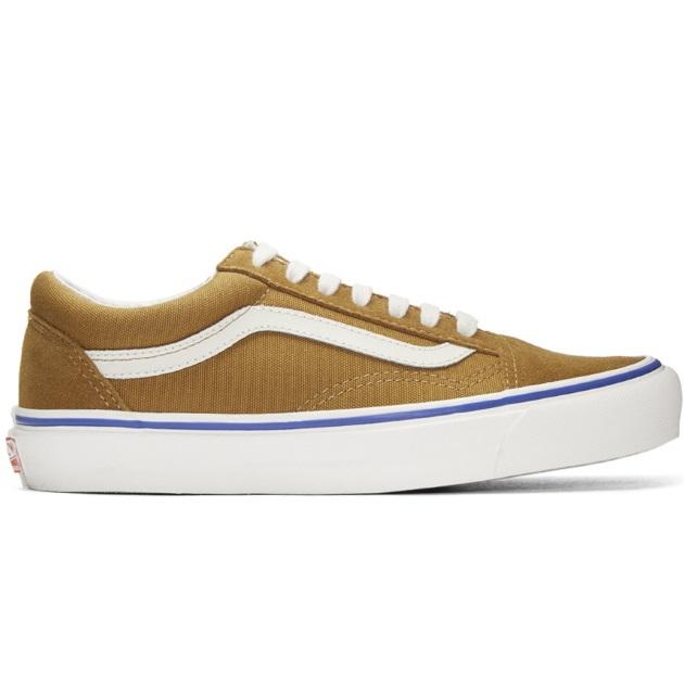 11   Sneakers Vans