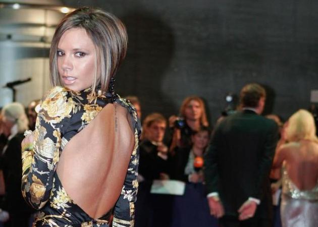 Ποια φοράει το ίδιο με την Beckham 4 χρόνια μετά; | tlife.gr