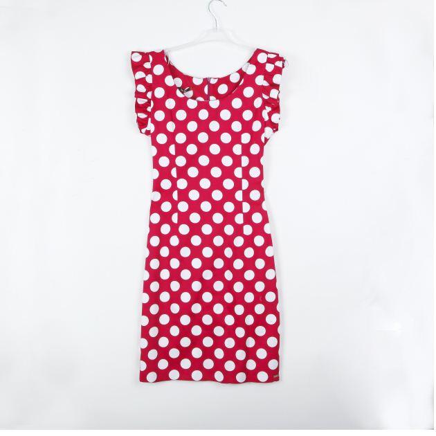3   Φόρεμα Toi & Moi