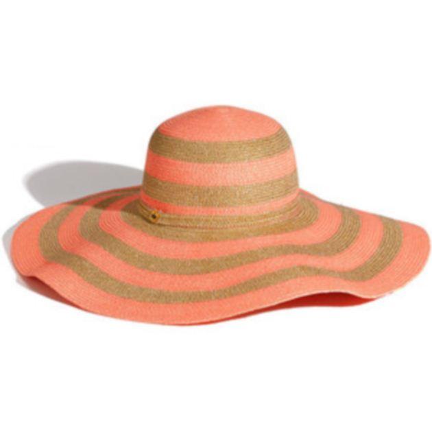 10 | Καπέλο Juicy Couture