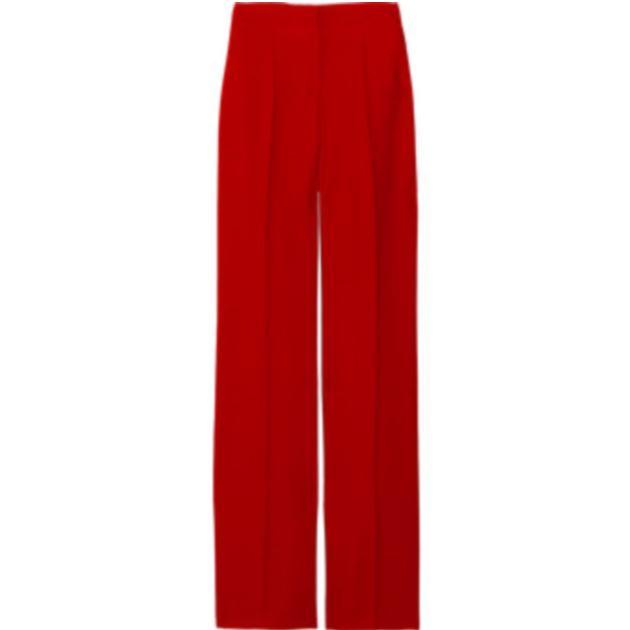 9   Παντελόνα Valentino net-a-porter.com