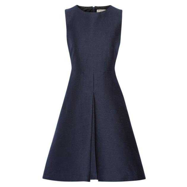 2 | Φόρεμα Burberry Attica