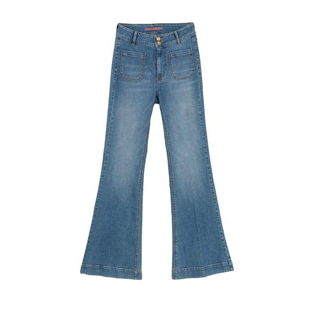2 | Jeans Toi & Moi