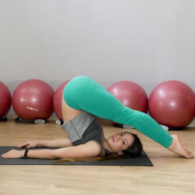 8 | Διατατική άσκηση