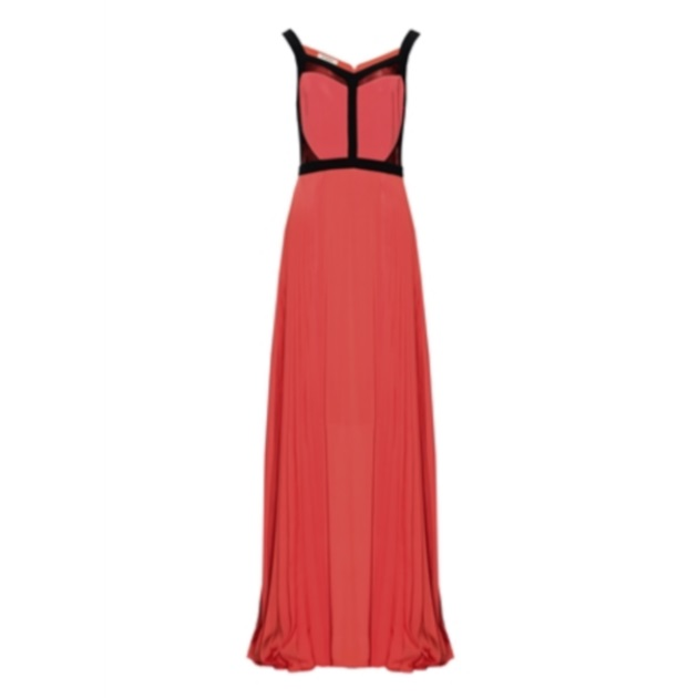 8 | Φόρεμα Pinko