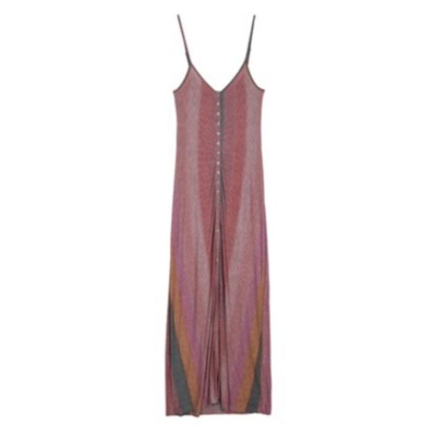 5 | Φόρεμα BSB