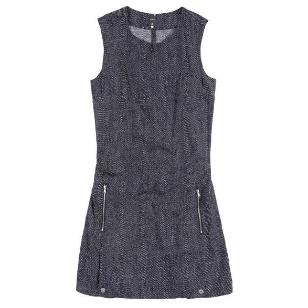 6 | Φόρεμα G-Star