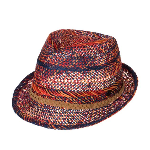 6 | Καπέλο Roxy