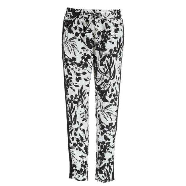 3 | Παντελόνι Kocca Shop & Trade