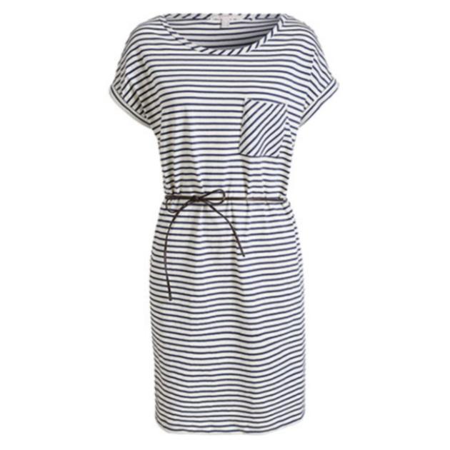 6 | Φόρεμα Esprit