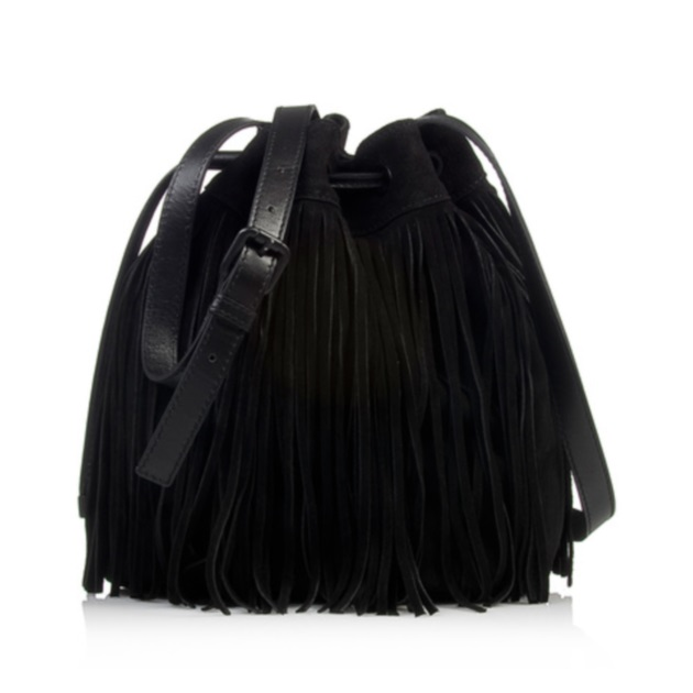 4 | Τσάντα Nak Shoes