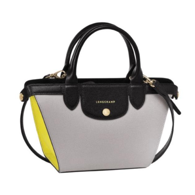 3 | Τσάντα Longchamp