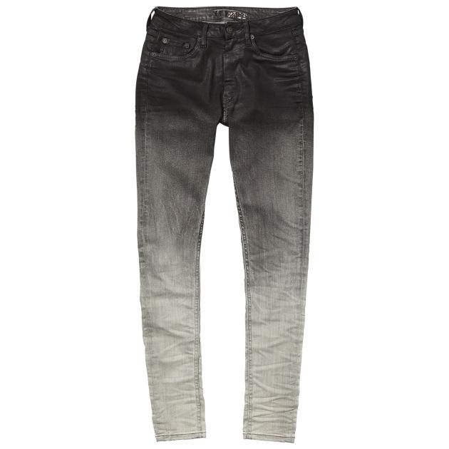 17   Τζην Pepe Jeans Shop & Trade