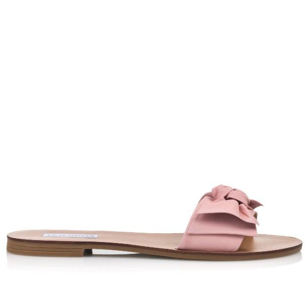 11 | Flat shoes Steve Madden Nak