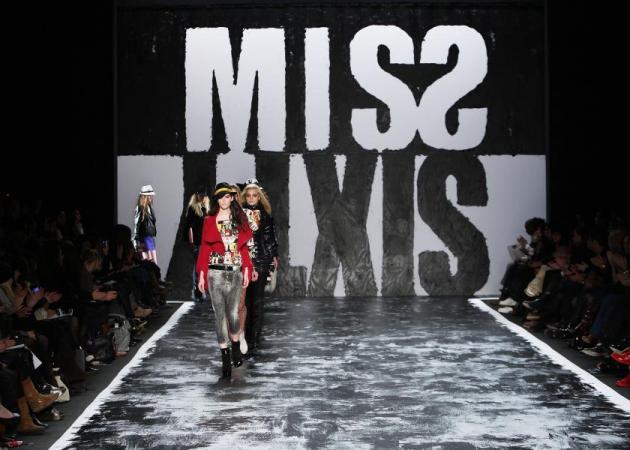 Fashion Bazaar… με 65% έκπτωση! | tlife.gr